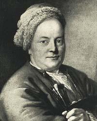 Christian <b>Wilhelm Ernst</b> Dietrich - christian-wilhelm-ernst-dietrich