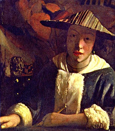 Vermeer Online Spielen