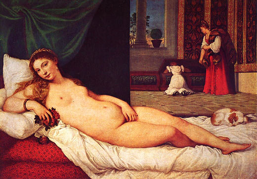 venus saunaclub erotikfilme frauen